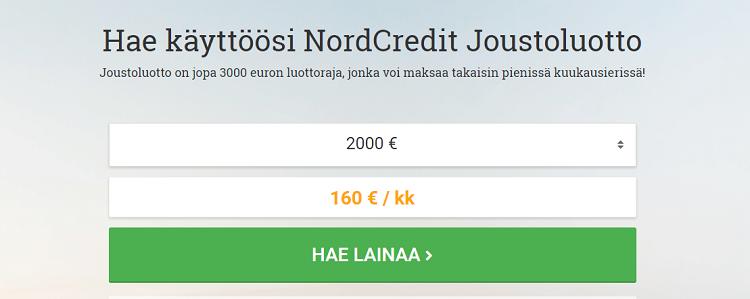 Lue lisää Lainasto.fi Joustoluotosta.