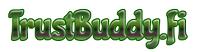 TrustBuddy.fi palvelun avulla haet ilmaisen pikavipin!