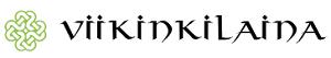 Viikinkilaina lainaa ilman vakuuksia.