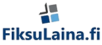 fiksulaina.fi-lainaa-100-60-000-euroa