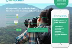 Rahapalvelu.fi